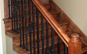 mesquite stairs mesquite hardwood stair treads sekula sawmilling