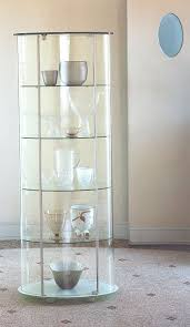 dining room glass cabinet dining room glass cabinets dining room design ideas