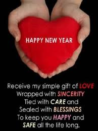 new years quotes with pictures at yahoo search results happy