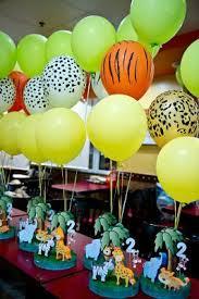 171 best balloon centerpieces images on pinterest balloon