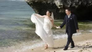 wedding dress rental bali wedding dress hire in bali my guide bali
