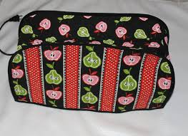 Toaster Covers Appliance Kitchenaid Mixer Cover Pattern Kitchenaid Dust Cover