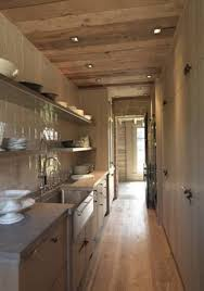 recessed lighting in kitchens ideas kitchen galley kitchen lighting gorgeous small ideas modern