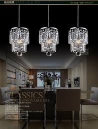 lighting swarovski crystal chandelier lighting crystal