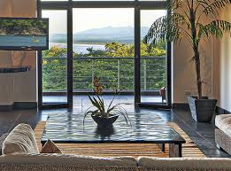 the beauty and luxury of a costa rica beach vacation rental top