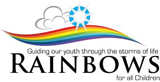 church of the holy spirit rainbows for all children