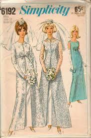 1116 Best Vintage Wedding Dresses Images On Pinterest Vintage 39 Best Vintage Patterns Images On Pinterest Vintage Patterns