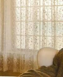 37 best home décor window treatments images on pinterest