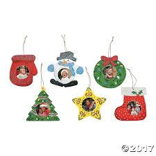 ornaments paw patrol ornaments diy