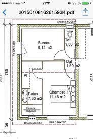 idee chambre parentale avec salle de bain amenagement chambre parentale avec salle bain awesome amenagement