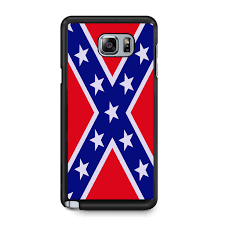 Rebel Flag Image Confederate Rebel Flag Samsung Galaxy Note 5 Case U2013 Owlacase