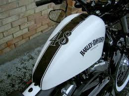 harley davidson sportster 48 wonder if that u0027s custom paint i