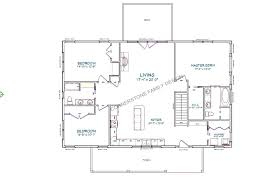Farmhouse Building Plans Read Our Customer Reviews Here House Plans Reviews Usa Only