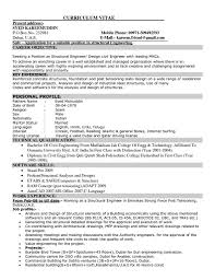 engineer resume objective civil engineer job description resume resume cover letter example civil engineer job description resume