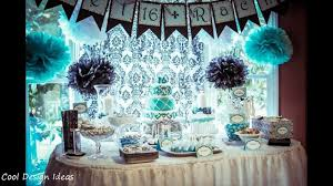 sweet 16 party supplies diy sweet 16 party decorations ideas