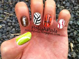 easy to do nail tip designs 2015 best nails design ideas