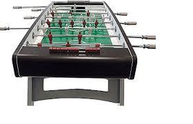 garlando g5000 foosball table garlando g5000 wenge indoor foosball table billiards n more