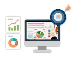 wallet sales management application