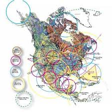 us map states high resolution magnetic ley lines in america new giagraphy high resolution map