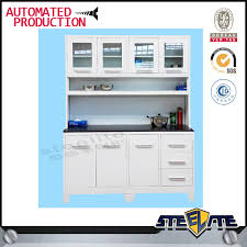 Kitchen Pantry Cabinet For Sale by Pantry Cabinet Buy Kitchen Pantry Cabinet With Corner Kitchen