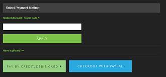 ugg discount voucher code schuh discount codes voucher codes 10 my voucher codes