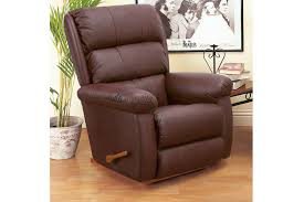 Harvey Norman Recliner Chairs Rapids Leather Recliner Chair By La Z Boy Harvey Norman New Zealand