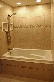Bathroom Remodel Photos Fair Bathroom Remodel Design Home Design - Bathroom remodel design