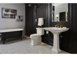 kohler bathroom u0026 kitchen products at kohler signature store in