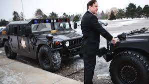 armored hummer top gear trump rescinds obama ban on giving military gear to police