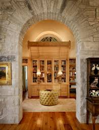 fern santini top interior designers fern santini covet edition