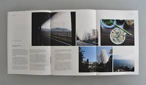 publication layout design inspiration a collection of well designed magazines magazine layout design