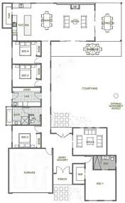 efficient house plans bond house plan energy efficient home designs homes