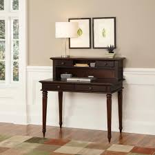 Small Corner Desk With Drawers Furniture Small Corner Desk With Hutch Awesome Small Modern Desks
