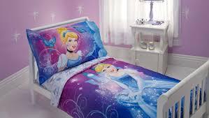 cute bed sets for girls bedding set kids bedding sets for girls on queen bedding sets