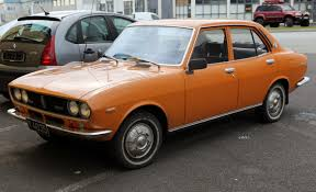 mazda capella omg this was my first car and in the same colour