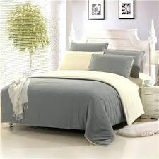 Duvet Covers Uk Cheap Plain Duvet Covers Cotton Plain Yellow Duvet Cover Uk King Size