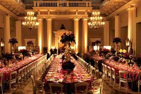 cheap wedding halls home improvement wedding halls in london summer dress for your