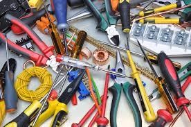 how to maintain automotive hand tools yourmechanic advice