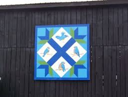 954 best quilt blocks for barns images on pinterest barn quilt