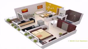 house layout design as per vastu best house plan as per vastu shastra youtube