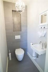bathroom toilet ideas ideas for small downstairs toilet remodel ideas 11830