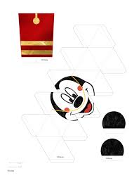 mickey and friends christmas printables crafts and activities