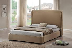 comfy bed on floor for simple bedroom decor ideas u2013 floor beds for
