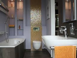 ideen kleine bader fliesen kleines badezimmer gestalten 30 fliesen ideen und tipps den