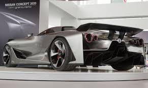 Nissan Gtr Hybrid - next generation gt r 2020 expect hypercar performace