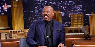Meme Sex Tape - why steve harvey needs to have a seat huffpost
