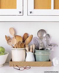 kitchen counter storage ideas best 25 kitchen countertop organization ideas on