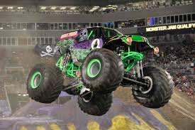 monster truck show hamilton best 25 monster jam canada ideas on pinterest volkswagon canada