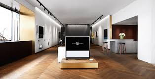 bang olufsen home theater system beolab 18 premium sound