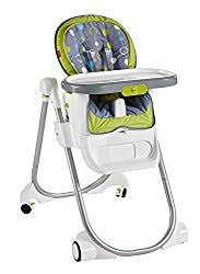 Svan Signet Complete High Chair Best High Chairs 2018 Reviews And Buyer U0027s Guide